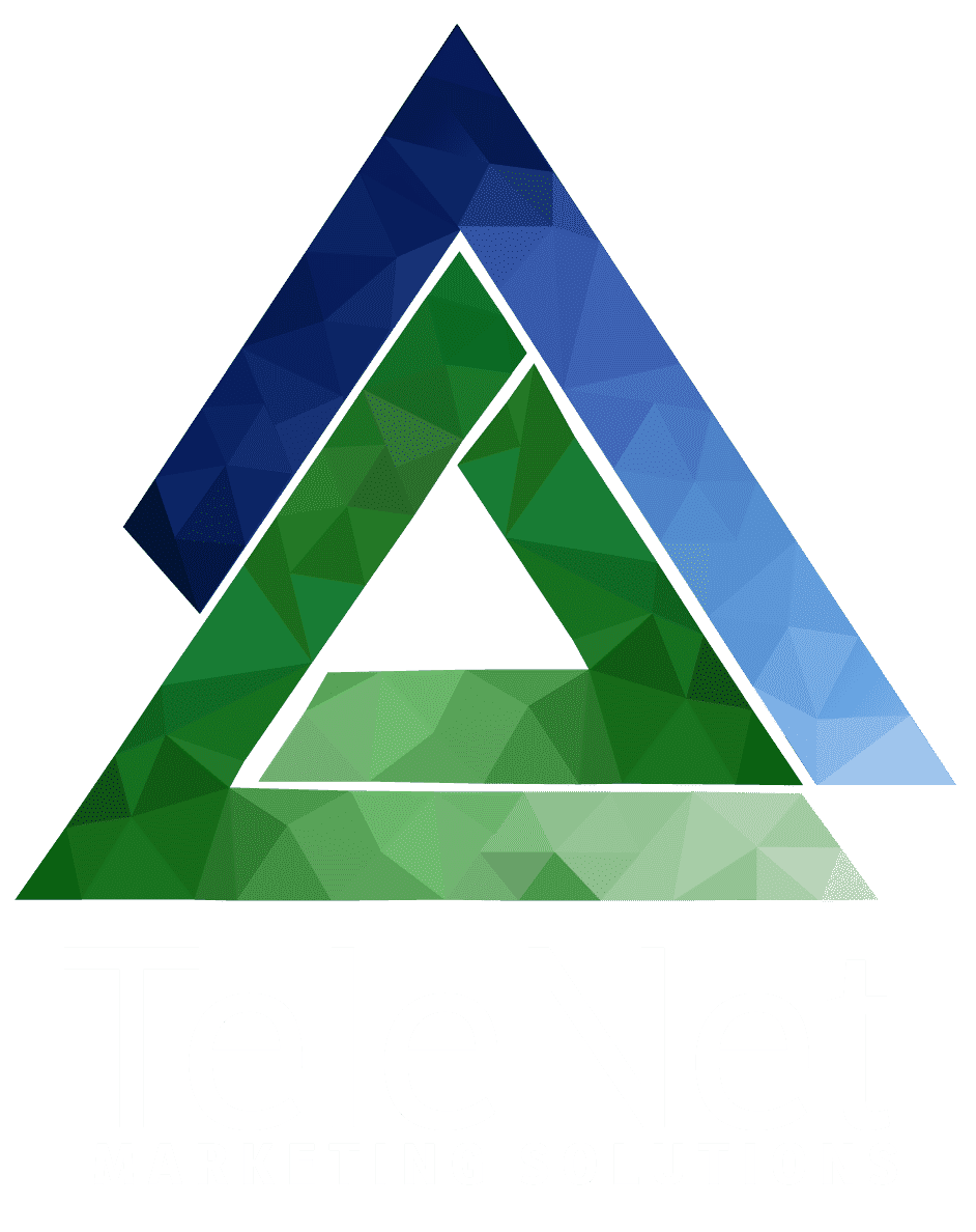 TeleNet Marketing Solutions