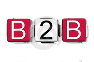 How to Evaluate and Select a B2B Teleprospecting Partner