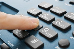 Direct Dial or Switchboard – Which is more productive in teleprospecting?
