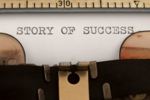 How to Integrate Story Telling into Your Teleprospecting Strategy
