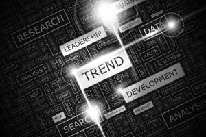 Lead Generation Trends in Latin America
