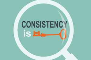Benefits of a Consistent, Dedicated Teleprospecting Team