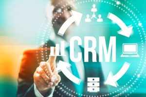 Aligning Sales, Marketing AND Your CRM for Teleprospecting Success