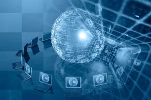Teleprospecting May Help You to Capitalize on the E-Rate for Networking Solutions