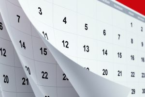 Timing Is Everything: Making the Most of Pre-Event Telemarketing