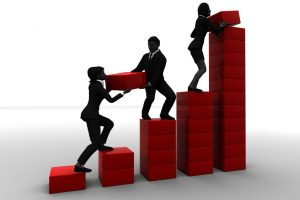 Why Sales Participation During Campaign Development Matters
