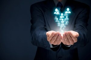 Lead Generation is More Than Generating Leads