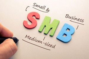 Tips for Successfully Targeting the SMB Market with Teleprospecting