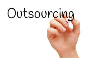 Three Reasons to Take a Closer Look at Outsourcing